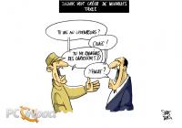 snut cartouche encre luxembourg taxe copie privée