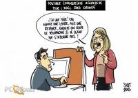 politique marketing Orange Christine Albanel