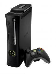 xbox 360 elite photo HD