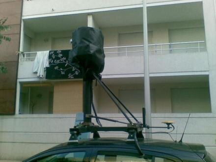 google car montpellier