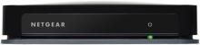 Push 2 TV Netgear