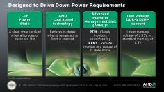 AMD Opteron 4100