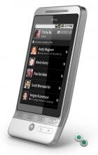 trillian android