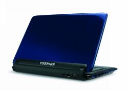 Toshiba E205