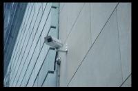 LOPPSI surveillance big brother internet filtrage