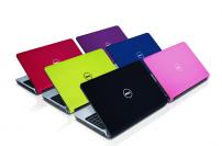 Dell studio prix 14z disponibilité portable 9400M