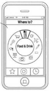 apple brevet assistance shopping where to