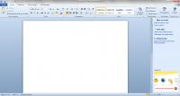 Word Starter 2010