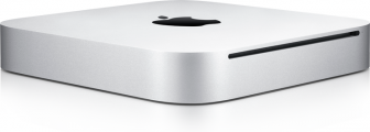 Mac Mini 3-4