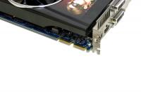 Radeon HD 5830 Sapphire