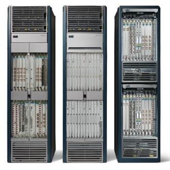 Cisco CRS1