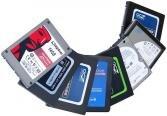 Comparatif SSD Hybride HDD