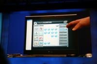 Intel IDF 2010 Day 3 Justin Rattner