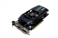 Asus GeForce GTS 450 DirectCU TOP