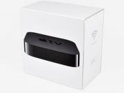 Apple TV ifixit