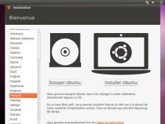 ubuntu maverick