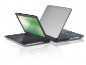Dell XPS14-17