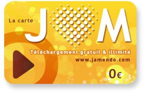 carte musique jeune jamendo