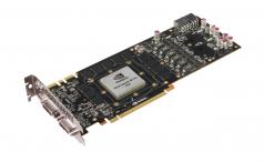 GeForce GTX 580 NVIDIA