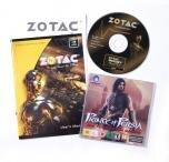 Zotac GTX 570