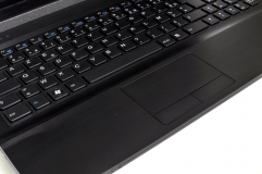 LDLC ordinateur portable touchpad