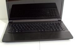 LDLC ordinateur portable clavier