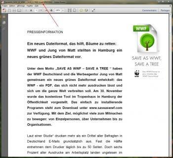 wwf pdf