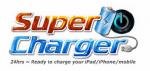 MSI P67 H67 Sandy Bridge Wink3 Super Charger UEFI