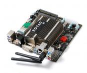 ZOTAC ION-ITX R-Series T-Series -S-Series