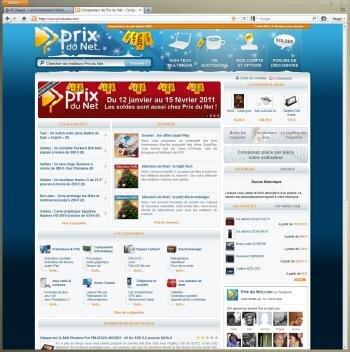 firefox 4 beta pdn