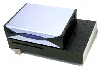 Freebox Révolution Player