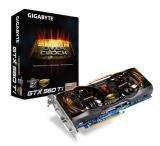 Gigabyte GTX 560 GV-N560SO-1GI