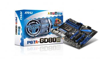 MSI-P67A-GD80