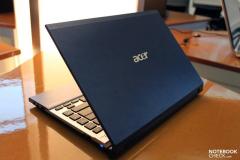 Acer TimelineX 3830T