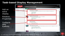 AMD Radeon HD 6990 Slides