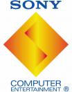 Sony Entertainement logo