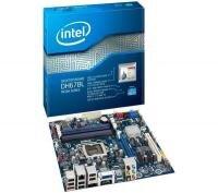 Intel DH67BL-B3