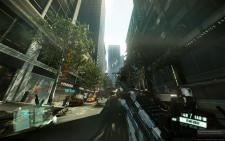 Crysis 2 - Très élevé