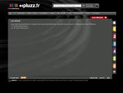 Pluzz Direct