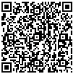 QR Code Windows Live Messenger