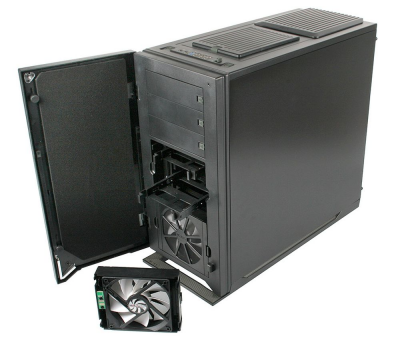 NZXT H2