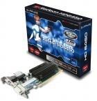 Radeon HD 6450