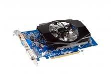 Gigabyte Radeon HD 6570