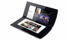 Sony S2 Tablette