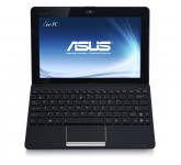Asus Eee PC 1015 noir