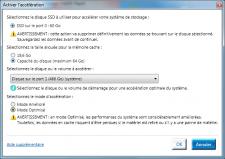 Intel Smart Response Technology Z68
