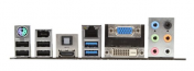 MSI Z68MA-ED55