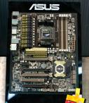 Asus Sabertooth 990FX