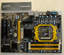 Foxconn A97A