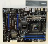 MSI 990FXA-GD60